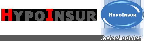 Hypoinsur: Hypotheken,verzekeringen en Financieel advies