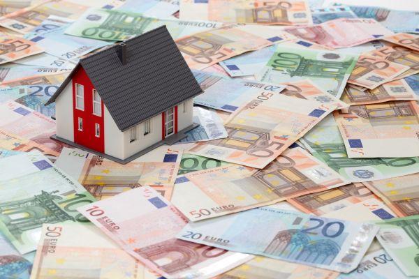Je eerste huis kopen?